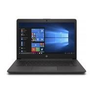 240 G7 N5000 8Gb 256Gb 14 inch FHD Laptop