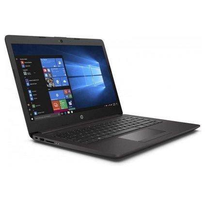 HP 240 G7 N5000 8Gb 256Gb 14 inch FHD Laptop