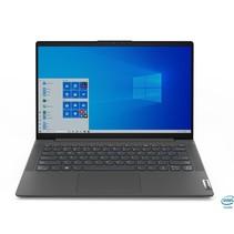 IdeaPad 5 Core i5-1005G1 16Gb 512Gb 14.1 FHD Laptop