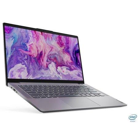 Lenovo IdeaPad 5 Core i5-1005G1 16Gb 512Gb 14.1 FHD Laptop