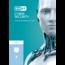 ESET Cyber security mac bescherming