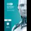 ESET internet security computer bescherming