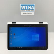 Spectre Pro X360 G2 I5-6200U 8Gb SSD W10P