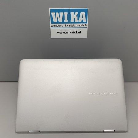 HP Spectre Pro X360 G2 I5-6200U 8Gb SSD W10P