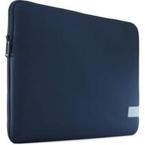 REFPC-116 Sleeve 15.6inch DARK BLUE