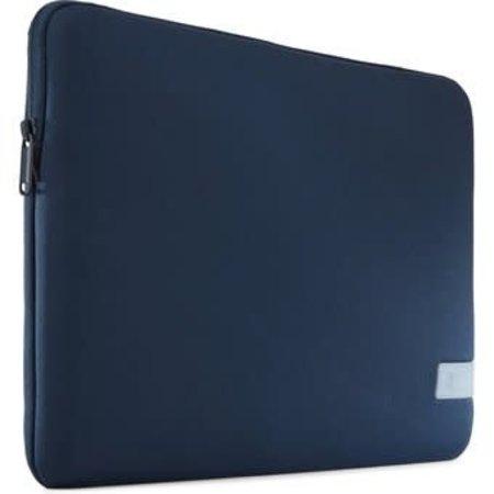 Case Logic REFPC-116 Sleeve 15.6inch DARK BLUE