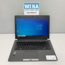 Portege Z30-A I7-4600U 16GB 256GB SSD 13.3 inch W10P laptop