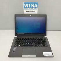 Portege Z30-A I7-4600U 8GB 256GB SSD 13.3 inch W10P laptop