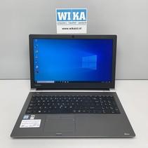 Tecra Z50-C I5-6200U 8GB 256GB SSD 15.6 inch W10P laptop