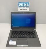Toshiba Portege Z30-C I7-6500U 16GB 512GB SSD 13.3 inch W10P laptop