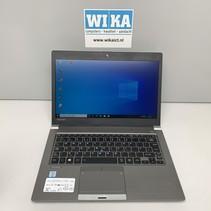 Portege Z30-C I7-6500U 16GB 512GB SSD 13.3 inch W10P laptop