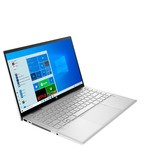 HP Pavilion x360 i3-1125G4 4Gb 128Gb 14 inch touch laptop