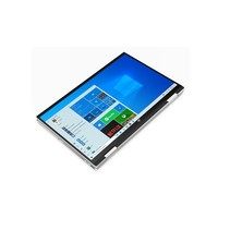 Pavilion x360 i3-1125G4 4Gb 128Gb 14 inch touch laptop