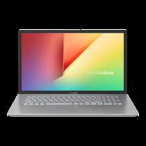 Vivobook 17.3'' I3-1005G1 8GB 512Gb SSD W10H laptop