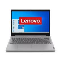 ideapad 3 Core i5-1035G1 12Gb 256Gb 15.6 FHD Laptop