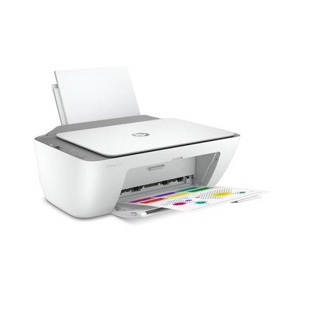 HP Deskjet 2720e A4 All in One Printer met WiFi