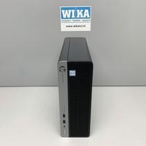 Prodesk 400 G4 SFF i5-7500 16Gb 512Gb SSD W10P PC
