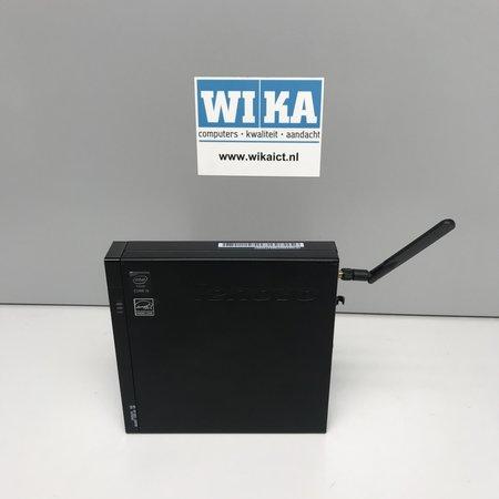 Lenovo TC M73 i5-4570T 4Gb 128Gb SSD W10 Pro Tiny PC