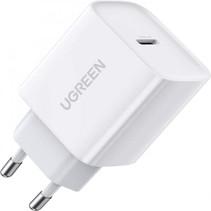 Adapter Oplaadpoort USB Type C - geschikt voor iPhone/Samsung