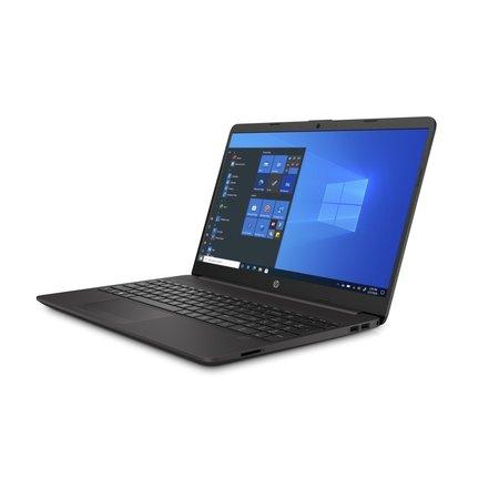 HP HP 250 G8 I3-1005G1 256GB SSD Windows 11 Pro laptop