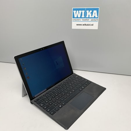 Surface Pro 4 M3 4Gb 128Gb SSD 12 inch touch W10p Tablet