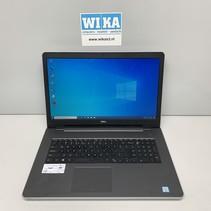 Inspiron 5759 I5-6200U 16Gb SSD 17.3 Windows 10P laptop