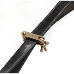 Rein clamp standard