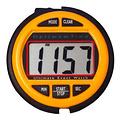 Optimum Time Optimum Time Watch Stoppuhr, in 7 Farben erhältlich!