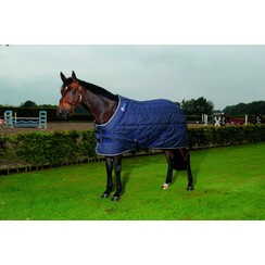 Trust Stable rug 420 gr Navy