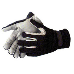 Marathon gloves winter