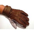 Letty's Design Profi-Marathon Gloves