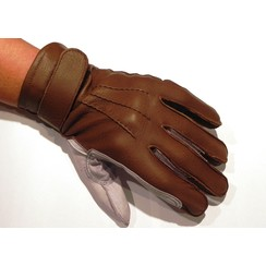 LD Profi-Marathon Gloves