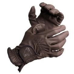 LD Good Feeling driving gloves