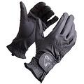 Letty's Design LD Good Feeling Handschuhe