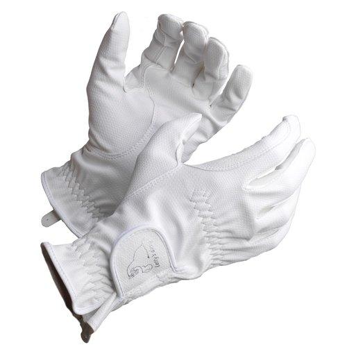 Letty's Design Letty's Design Good Feeling driving gloves
