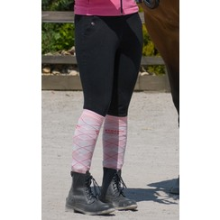 Guild equestrian breeches Candy youth navy size