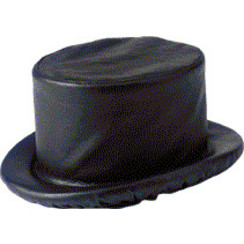 LD Hat cover