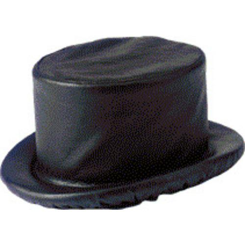 Letty's Design Hat cover
