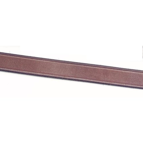 Letty's Design LD Pair Leather reins leather premium quality