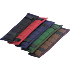 Polypad Harness Pad 60 cm