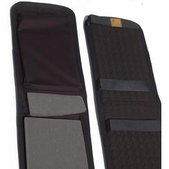 LD Harness pads 100 cm