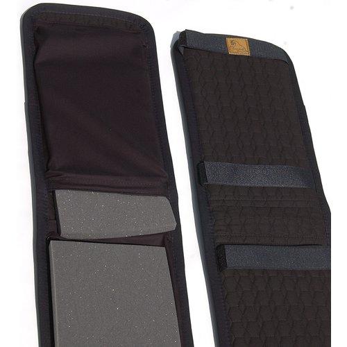 Letty's Design LD Harness pads 120 cm