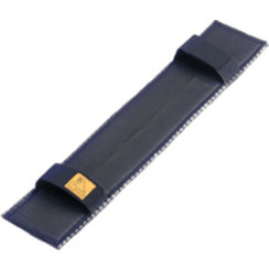 LD Harness Pad 140 cm