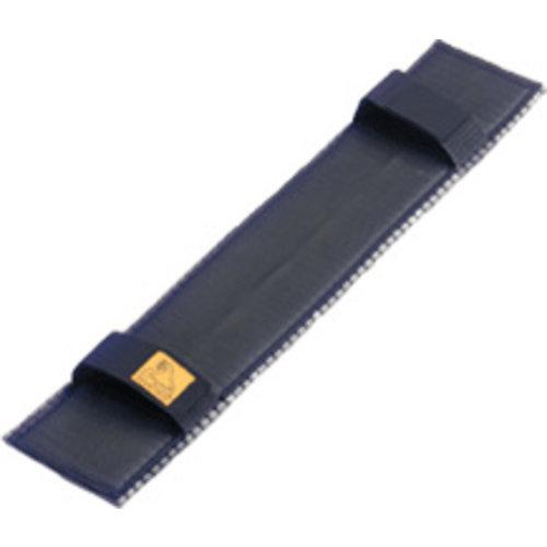 Letty's Design LD Harness Pad 140 cm