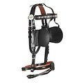 Kieffer Kieffer Easy Go Combi harness Single 38 mm traces