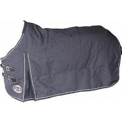 S&K outdoor deken  Panther 300 grams