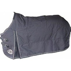 S&K Outdoor rug Panther 300 gr