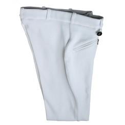 Ruitergilde Breeches Actueel White