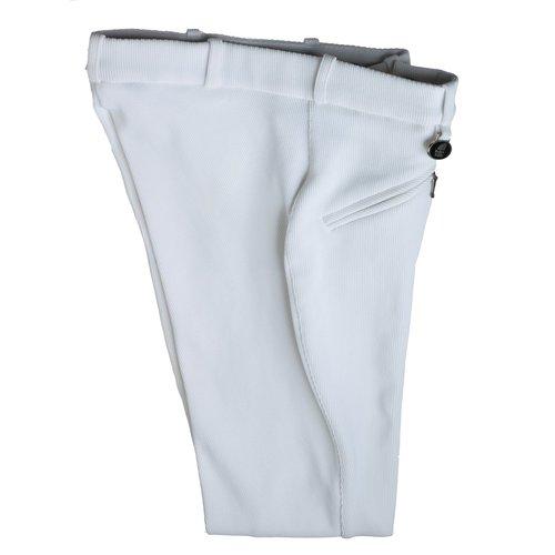Ruitergilde Ruitergilde Breeches Actueel White