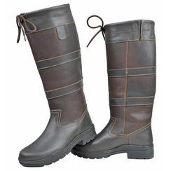 HKM Outdoor Boot Belmond winter Membran
